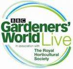Gardeners World Live 2011 (£2 off + no booking fee code)