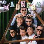Free Madness MP3 download - 4 live Madness Songs + loads more added