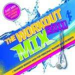 The Workout Mix 2011 £5.99 - Amazon MP3 Download 49 tracks.... yes its diet time again :-(