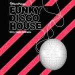 Funky Disco House (2CD) £ 1.99 @ PLAY (free delivery)