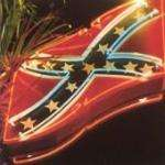 Primal Scream - Give Out But Don't Give Up CD £1.99 delivered @ Play