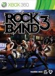 (Xbox360 & PS3) RockBand 3 Free track pack