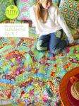 Free Amy Butler Sewing Patterns @ Amy Butler Design