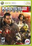 Mass Effect 2 (Xbox 360) £4.95 Instore at Game