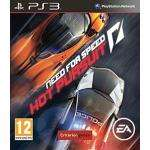 Need For Speed Hot Pursuit £25 @ Asda direct