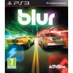Blur (PS3) £9.99 @ Amazon