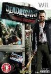 Dead Rising - Chop til you Drop (Wii) £9.95 delivered @ choicesuk