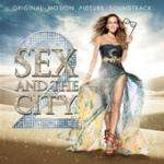SEX IN THE CITY 2 SOUND TRACK £2.99 @ Odeon