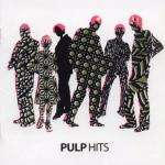 Pulp - Hits CD - £2.99 delivered @ play.com