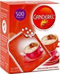 Canderel Granular Sweetener Tablets Refill Sachets (500) £2.42 @ Asda & Tesco