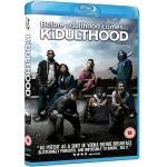 Kidulthood on Blu-ray £3.49 @ Amazon and Play