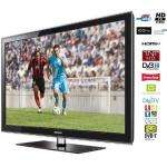 40 SAMSUNG LE40C630 FULL HD 1080P DIGITAL FREEVIEW LCD TV  6 series (100Hz) - £439.99  @ ElectronicWorldTV