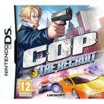 C.O.P.: The Recruit for DS for £3.00 - Preowned at Tesco Entertainment Online