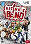 Ultimate Band - Nintendo Wii - £3.57 + Free Del @ Ebuyer