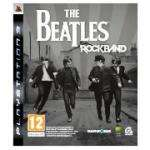 Beatles Rock Band tesco instore and online PS3 and XBOX 360 £6 @ Tesco Direct