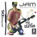 Jam Sessions for Nintendo DS £1.99 delivered @ bee.com