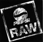 Pepsi Raw glass bottle packs 4 x 300ml 99p in B&M