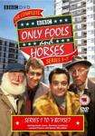 Only Fools and Horses - Series 1-7 Box Set £23.77 delivered @ Simply HE