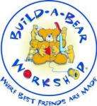 Christmas sale, freebies and special offers on bears! @ Build-a-Bear