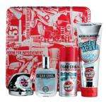 Soap & Glory Get Up And Whoa! 1/2 price @boots £10