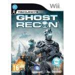 Tom clancys ghost recon wii £10.67 @Amazon gzoop
