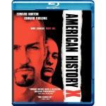 American History X (Blu Ray) - £5.07 @ Amazon UK