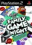 Hasbro Family Game Night (PS2) £3.99 @ dvd.co.uk & base.com