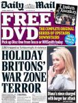 Saturday newspaper offers - see post - Sun/ Mirror/ Express/ Star/ Telegraph/ Times