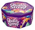 Quality Street Tin 1kg  down to £3 (was £5) instore at ASDA
