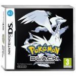 Pokemon Black  Pokemon Black Or White £25.14 @ The Hut