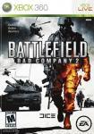 Battlefield Bad Company 2 Xbox 360 @ Play for £16.99