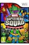 Marvel Super Hero Squad: The Infinity Gauntlet (Wii) Only £6.99 delivered @ Play.com / Amazon.co.uk