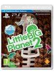 Little Big Planet 2 Collector's Edition £42.99 @ Gameplay