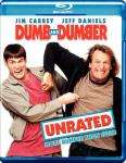 Dumb And Dumber Blu-ray £5.93 delivered @ Argos