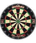 Winmau Blade 4 Dartboard £19.99 @ Argos