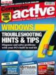 Computeractive 3 issues for 3p http://www.computeractive-magazine.co.uk/