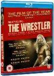 The Wrestler (Blu-Ray) £5.99 @ Choices