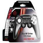 RUN AND DRIVE WIRELESS CONTROLLER PS3/PC