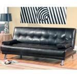 Sleep Design Maldon Sofa Bed NOW £169.99 DELIVERED with code TJFREEDEL @ TJ Hughes