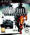 Battlefield Bad Company 2 Preowned £12.95 Delivered @Blockbuster online!