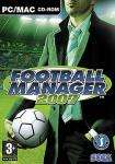 Football Manager 2007 PC £1 @TESCO INSTORE