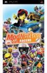 ModNation Racers £8.49 Delivered @ Play + Cashback [PSP]