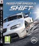 Need for speed Shift PS3 Preowned £3.99 @ Gamestation