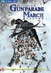 Gunparade March Complete Collection £3.99 @ anime-on-line