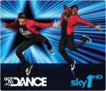 Free Tickets To Got To Dance Final @ Sky Rewards