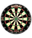 Winmau Blade III Bristle Dartboard. £14.99 @ Argos
