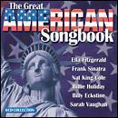 Nat, Frank, Ella, Sarah ,Billy & Billie - Great American Songbook: 6CD Box  Set Only £2.99 Delivered @ HMV