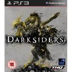 Darksiders PS3 £11.99 @ amazon  (xbox = £12.91)