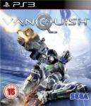 Vanquish (With Lenticular Sleeve) For PS3 - £13.99 Delivered @ Gameplay