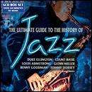 Various - Ultimate Guide To The History Of Jazz: 6CD Box Set  Now £3.99 Delivered @ HMV
